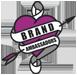BRANDAMBASSADORS®